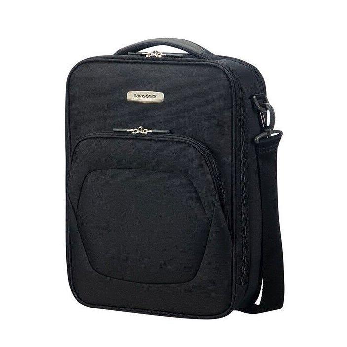 72824026d9 Taška na rameno batoh Samsonite Spark SNG 3-way Laptop Backpack 65N ...